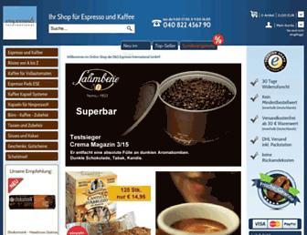 Ca2581a2e47fe0e840747600b75e0253a366651a.jpg?uri=espresso-international