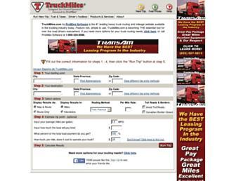 Ca26590afc964d42549ac87c9dfba96dd1e5630b.jpg?uri=truckmiles