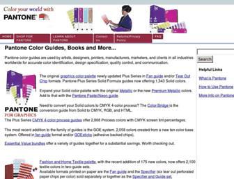 Ca2c236a6c53b384f4de1e1cf88c00dc3b263d93.jpg?uri=colorguides