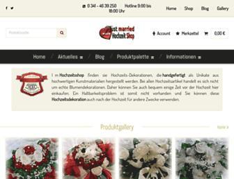 Ca35d0a8f7351a8c8af8ecbd32f3fc6122886c2f.jpg?uri=dekoration-zur-hochzeit