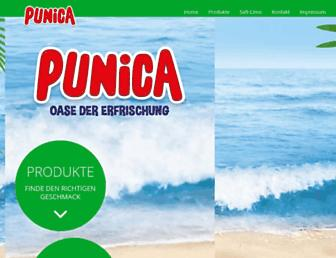 Ca3a2686b83fabbe25315479c9c207abc934fc95.jpg?uri=punica