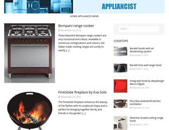 Ca436480ddabf2718f7411d9d256793d2b2aa1ea.jpg?uri=appliancist