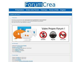 Ca43fc236c4112b4b174a35b752a9cdf6607b2a0.jpg?uri=forumcrea