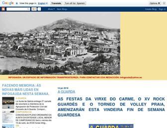 Ca45163495162fe38d72513a323c2aede67f7ca5.jpg?uri=infogauda.blogspot