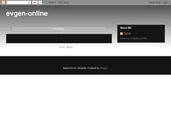 Ca454068657796d87167f02bc9771c66b575ab67.jpg?uri=evgen-online.blogspot