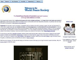 Ca495a1688c9e8e136506c0230b3ef92acbfdb31.jpg?uri=worldpeace.org
