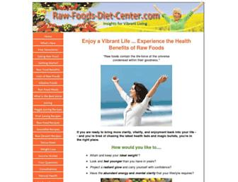 Ca4a5ef41765ec2ee3628e252e8d4a477bd52595.jpg?uri=raw-foods-diet-center