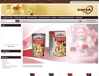 Ca5f10ad0122514cca9a705ca61fd01cb9f80ab5.jpg?uri=cafea-shop