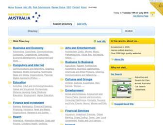 Ca753c9aaeff38b9a7de345ffee78bc21d57f1d4.jpg?uri=web-directory-australia