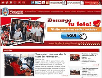 Ca7764fa2699bc95cd9b91811265290b25a4a567.jpg?uri=municipalidadantofagasta