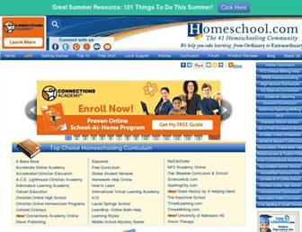 Ca783e1df992acee706e1613c3a45f776a601683.jpg?uri=homeschool