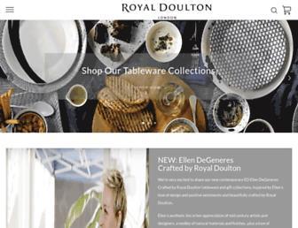 Ca834149a9af3daa58c29b30b4731e7ef9d4ff66.jpg?uri=royaldoulton.com