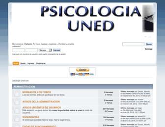 Ca84b9e70add64fc5472ddaa749c22e7e25aca14.jpg?uri=psicologia-uned