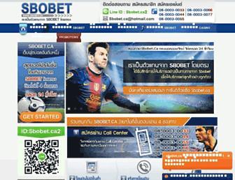Ca864c3552ec2515755637ab54008798cb49c242.jpg?uri=iview-multimedia