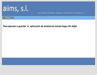 Ca864fbe68117d9fede551937d0dc54b3e41e59c.jpg?uri=aiims