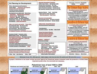 rrojasdatabank.info screenshot