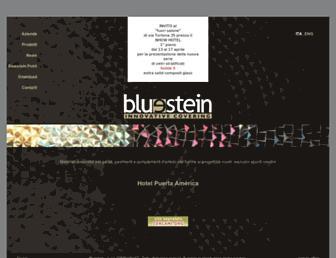 Cab53a81889a84eb744e94ccc4c5830ab47a5559.jpg?uri=bluestein