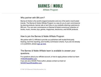 Cac10ffb48073b93fb8df3a323460600ee9dc1e8.jpg?uri=affiliates.barnesandnoble