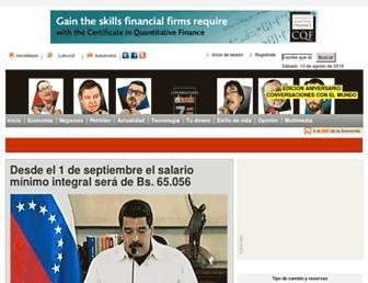 Cac6079bfe00a3bab0be97bec20fc6e1b71dfa81.jpg?uri=elmundo.com