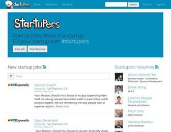 Cacae98e28f6be629892810407a996c563a42ff0.jpg?uri=startupers
