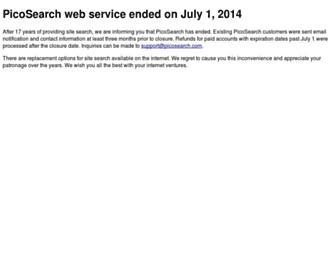 Cacc4aa07d48745419606bea1dc66cf87d4d9091.jpg?uri=picosearch