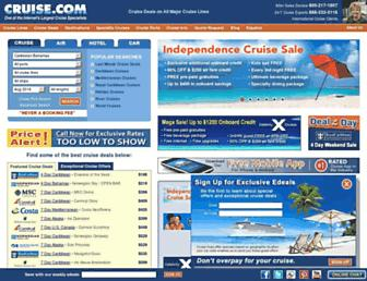Cacd0ce5a12cd0f70d2dfe2ca0048f5b975cfc6b.jpg?uri=cruise
