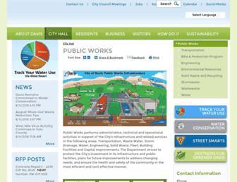 Cad1a1c02ea414fcafa7be340a5a60e1ab3ff061.jpg?uri=public-works.cityofdavis