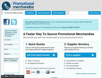 Cadd02b9dc314396fd92508a862c69a31eb3dddc.jpg?uri=promotional-merchandise.org