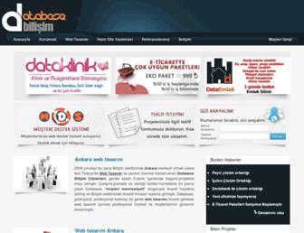 Cadfdce1d5fb5f6d9054f1f5c9c61c25e7ddae97.jpg?uri=databasebilisim