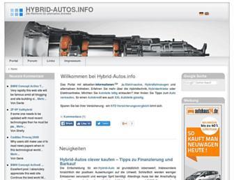 Caed0b7782a9e696864af043b3663a3aa857f5bf.jpg?uri=hybrid-autos