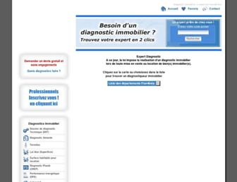 Caedf7bfbb4bc5d350e41713bb6e080653103cf9.jpg?uri=expert-diagnostic