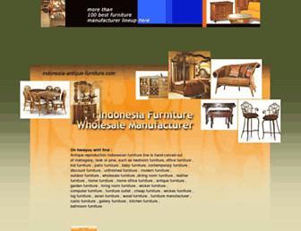 Caf11692232e703c85d0f84c69cb98e45f2e56de.jpg?uri=indonesia-antique-furniture