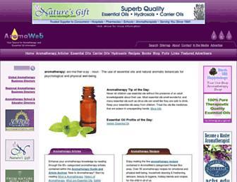 Caf184ff6ae4517005fedeece45555cae73465d8.jpg?uri=aromaweb