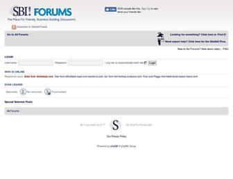 Caf4e751d8d505116ab09a4d8a9260d168af66df.jpg?uri=forums.sitesell