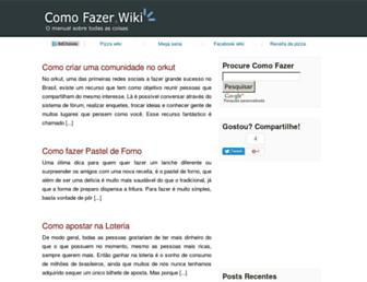 Caf7c4c2155e9cb76555d6861a1858347caa63c2.jpg?uri=comofazer.wiki