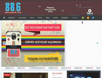 Cafef92d2310446d3b5019773fb9b754e611e385.jpg?uri=istanbulfm.com
