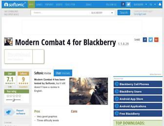 modern-combat-4.en.softonic.com screenshot