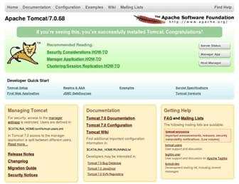 download-fds.webapps.microsoft.com screenshot