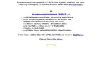Cb0644ec16e68376f781d701aff16fcd532dd56b.jpg?uri=electroflot