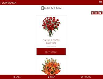 Cb08ffb343de60155bd96c5b9a0a59a92d762ecd.jpg?uri=floweramadayton