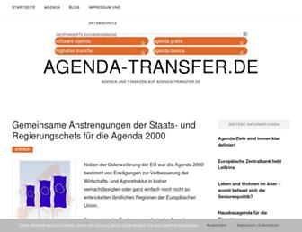Cb0cf8897d69e0f0452e8fa8c7271ae46fda8d0c.jpg?uri=agenda-transfer