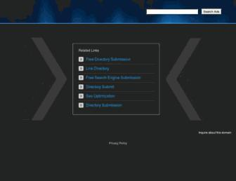 Thumbshot of Eworldlinksdirectory.com