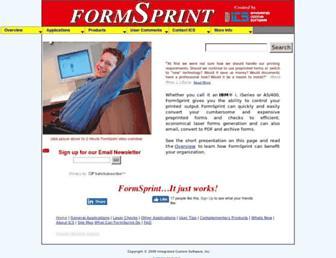 Cb128959f2005af739efaaf59f0a0052c404c098.jpg?uri=formsprint