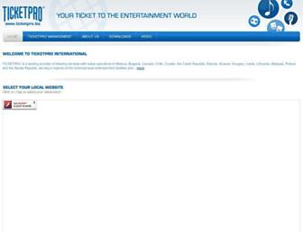 Cb137c8512cb347d149d3a71309984a879d3a178.jpg?uri=ticketpro