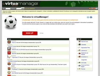 Cb139ecb34d1960a0a42439cb9219ee8a239b933.jpg?uri=virtuamanager