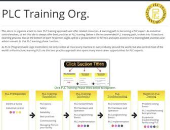 Cb1b8bab15f337f05551f1670153c3fbb9b1e15e.jpg?uri=plc-training