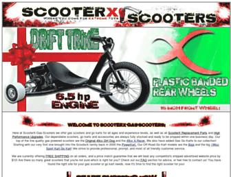 Cb1f98a3a79ea0b01eaa7b6573fd092d6c3bba72.jpg?uri=scooterx-gas-scooters