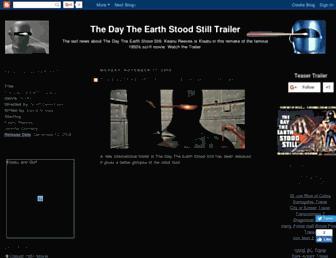 Cb2184a4a1f268cf0a7301ea51de15cc596d3b8b.jpg?uri=the-day-the-earth-stood-still-trailer.blogspot