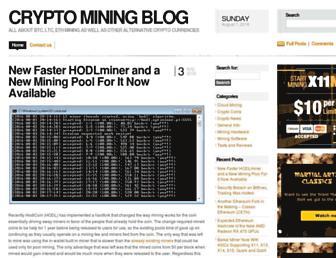 Cb282ad0242a5dd6165bfffbd200161ebbc5f5d4.jpg?uri=cryptomining-blog