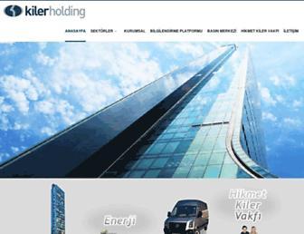 Cb2df7b4a8cb5905092cfea53c39a3bdfae921eb.jpg?uri=kilerholding.com